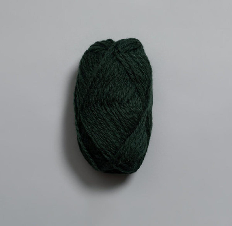 VAMS PT3 Mørk Grønn V111
