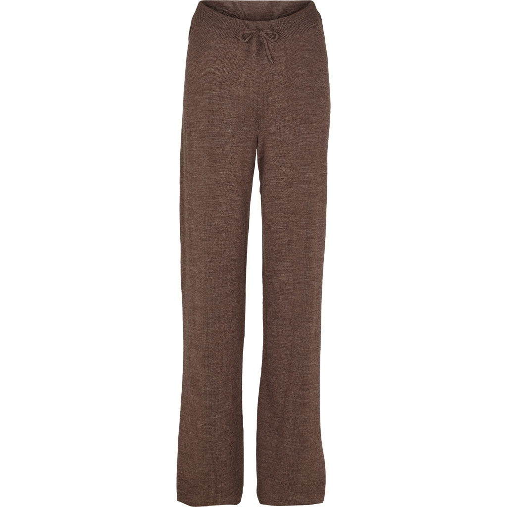 Basic Apparel Vera wide pants