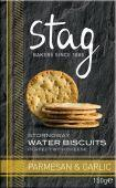 Lille Spesial Stag Water Biscuits