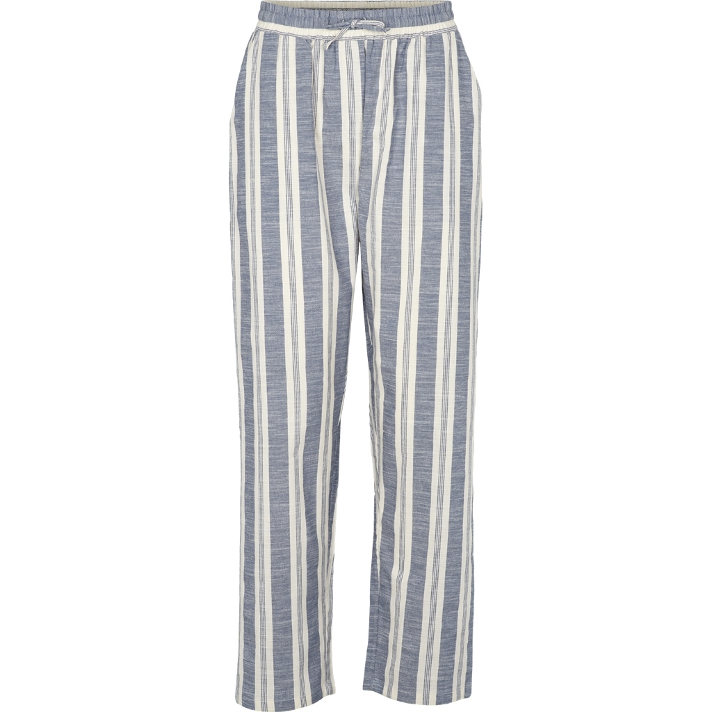 Basic Apparel Harriet Evita Pants