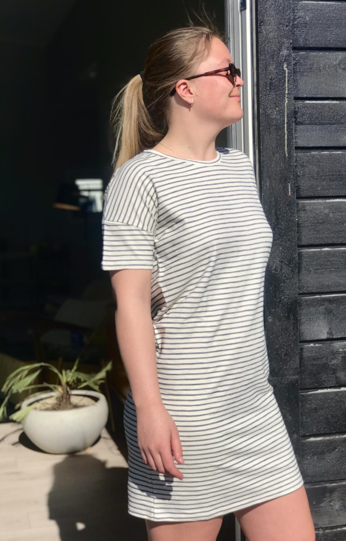 Basic Apparel Saga Dress