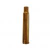 Norma .375 Blaser Magnum tomhylser