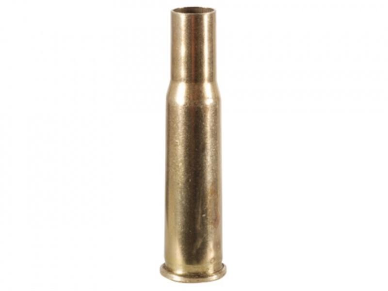 Partizan .303 Savage tomhylser