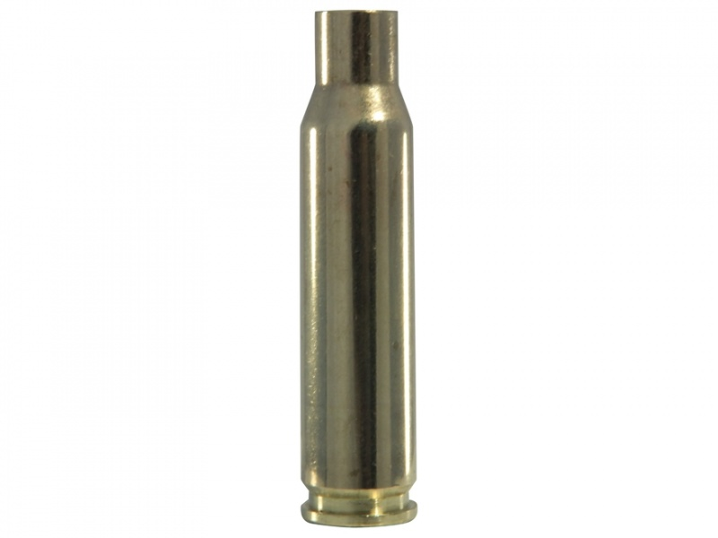 Norma .308 Winchester tomhylser