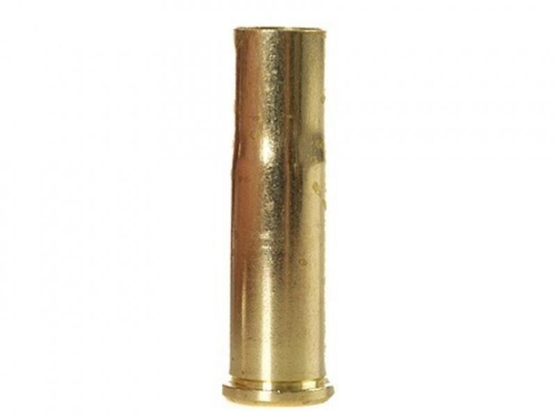 Starline .32 - 20 Winchester tomhylser