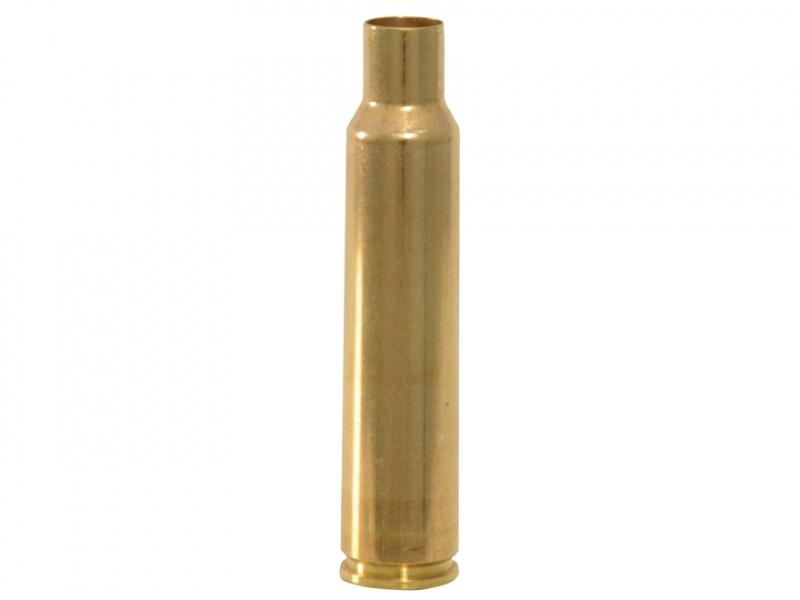 Norma .338 Blaser Magnum tomhylser