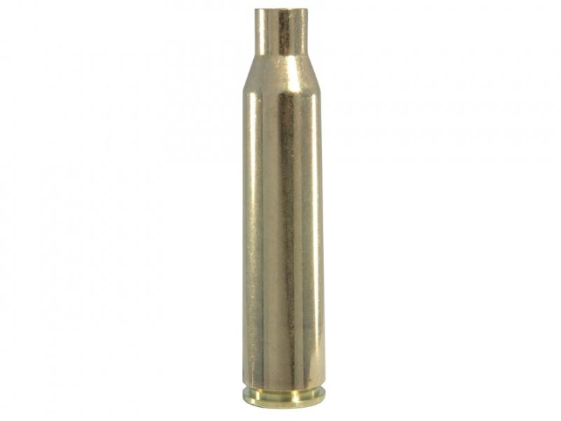Norma .338 Lapua Magnum tomhylser