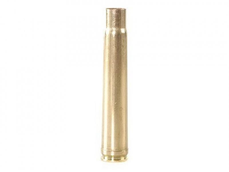 Norma .375 H & H Magnum tomhylser