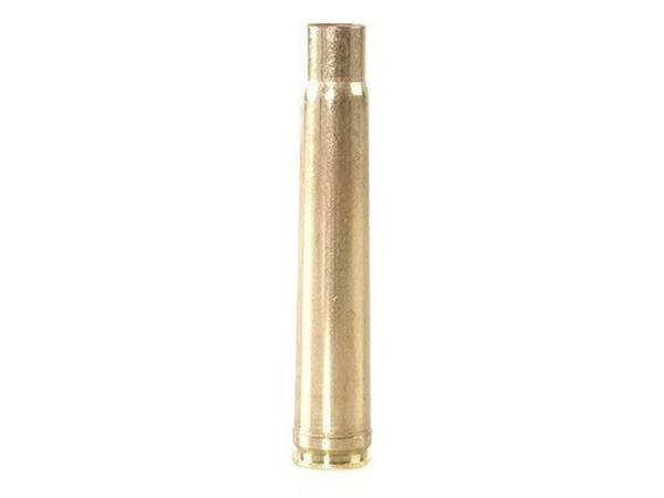 RWS .375 H & H Magnum tomhylser