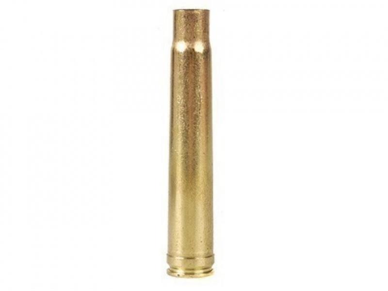 Partizan .375 H & H Magnum tomhylser