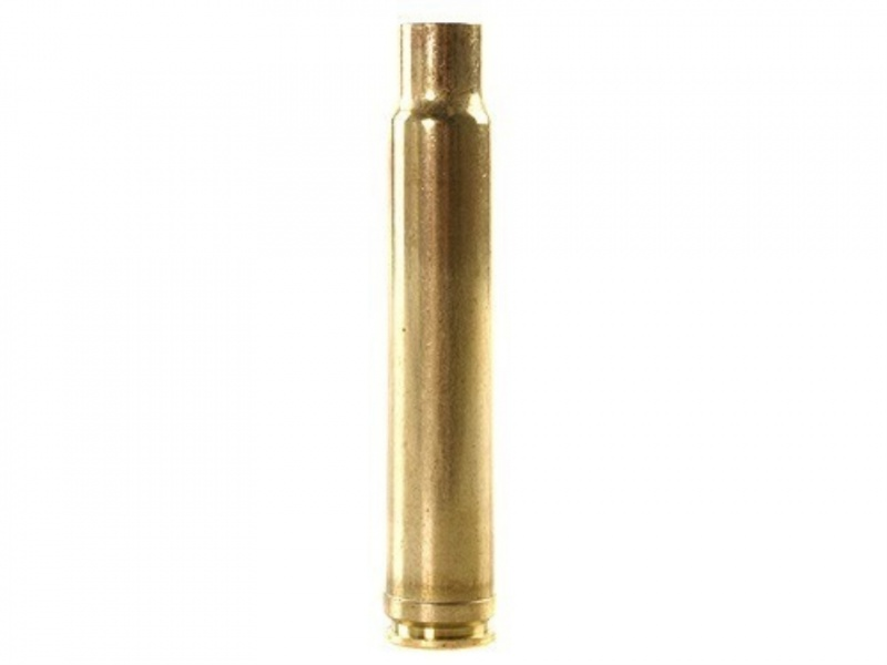 Weatherby .375 Weatherby tomhylser