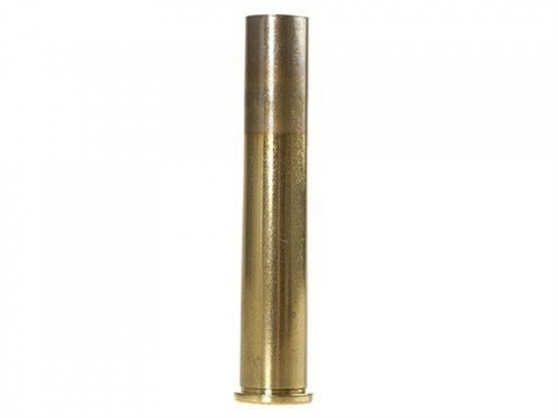 Hornady .405 Winchester tomhylser