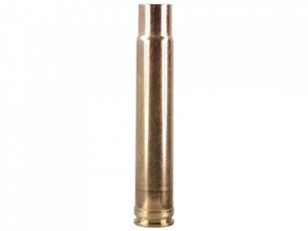 Norma .416 Remington Magnum tomhylser
