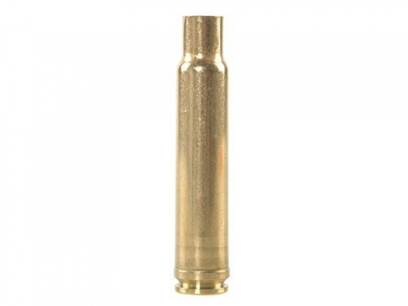 Weatherby .416 Weatherby tomhylser
