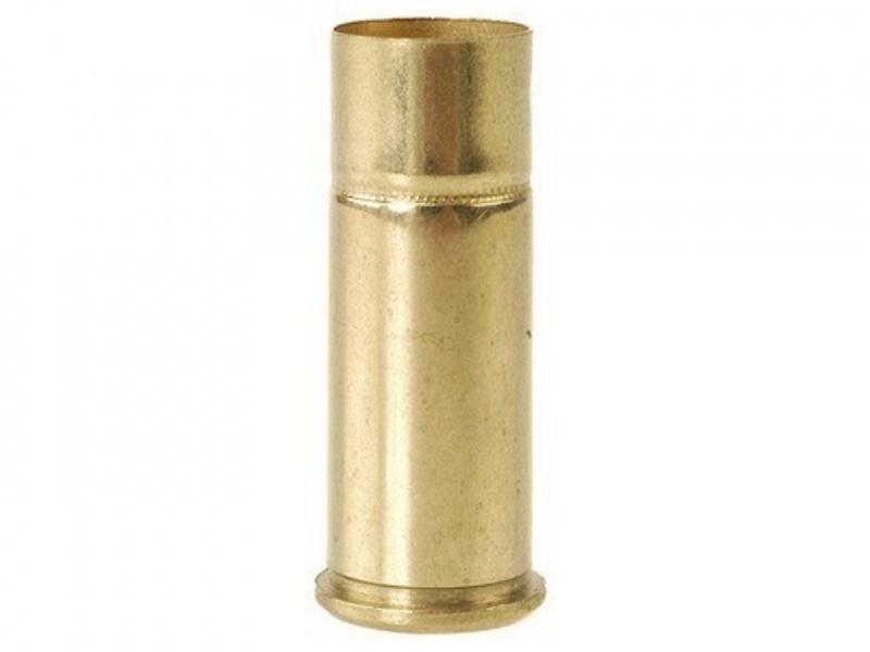 Magtech .44 - 40 WCF tomhylser