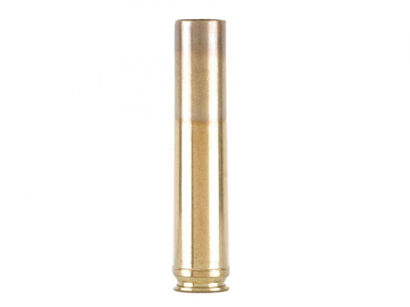 Hornady .458 Winchester Magnum tomhylser