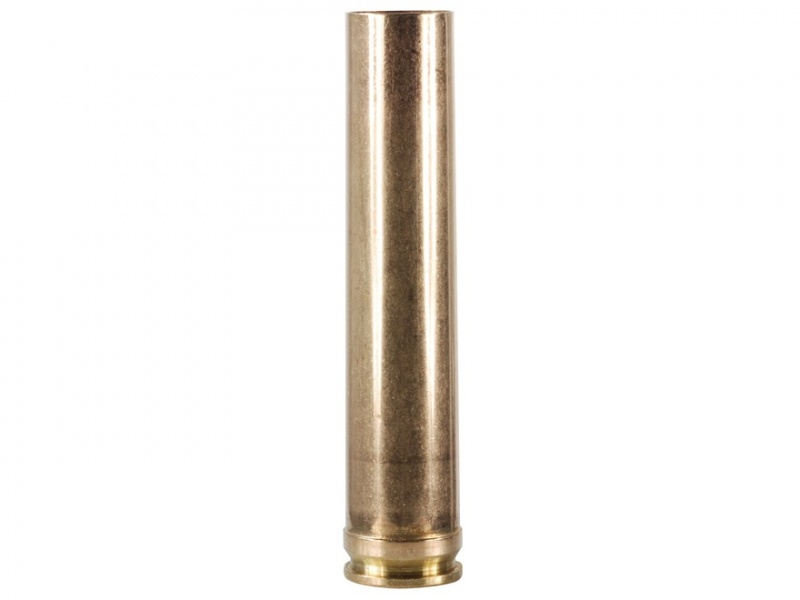 Norma .458 Winchester Magnum tomhylser
