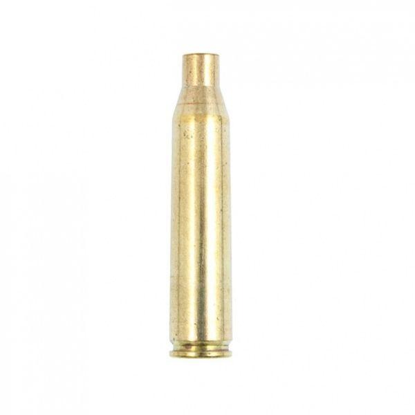 RWS 5,6 x 57 mm tomhylser