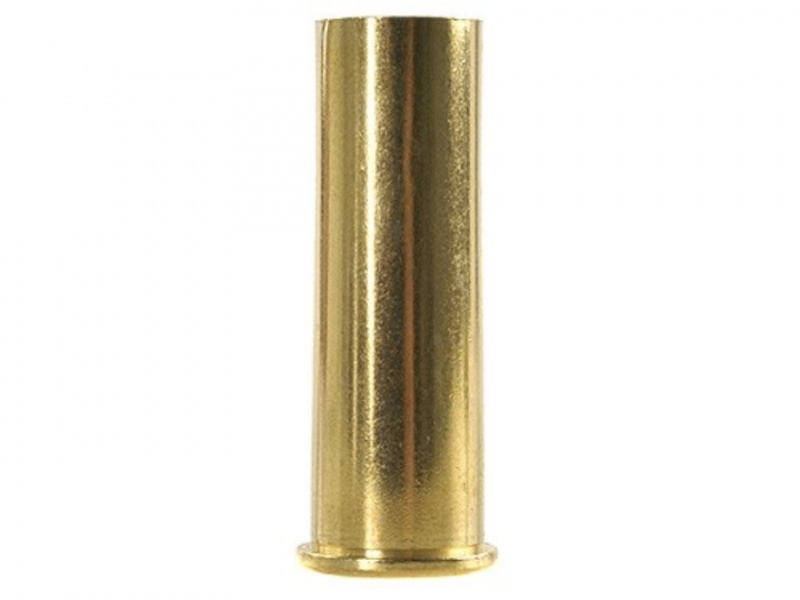 Starline .50 - 70 Government tomhylser, 20 pk.