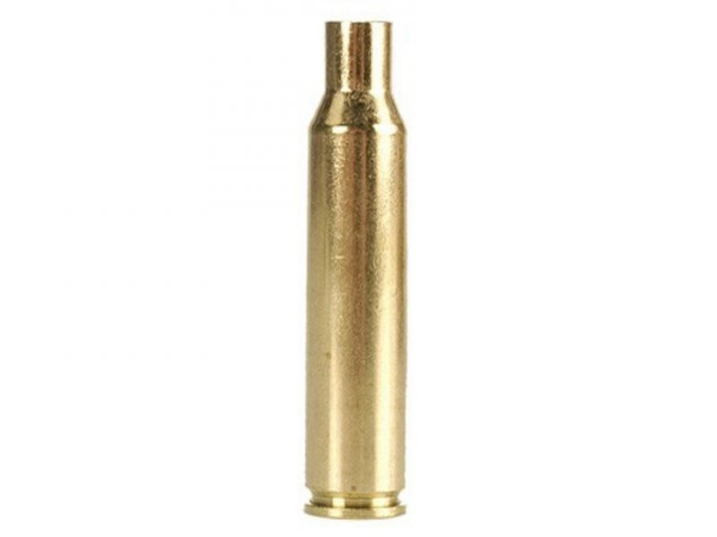 Norma 6,5 x 52 mm Carcano tomhylser