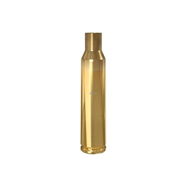 RWS 6,5  x 57 mm Mauser tomhylser