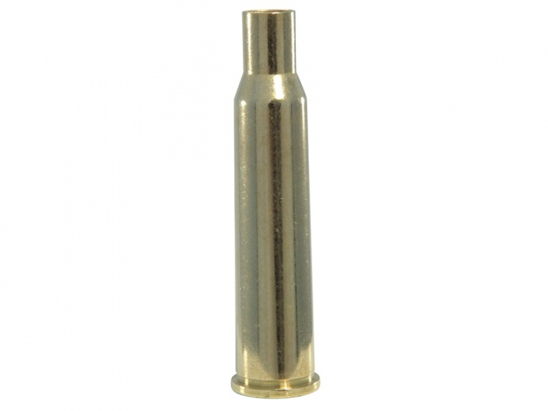 Norma 7 x 57 mm R tomhylser