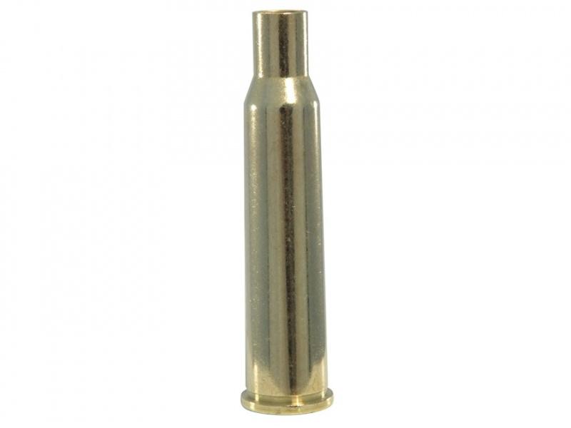 Partizan 7 x 57 mm R tomhylser