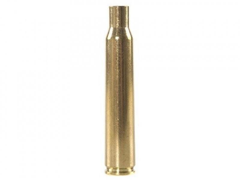 Winchester 7 x 64 mm Brenneke tomhylser