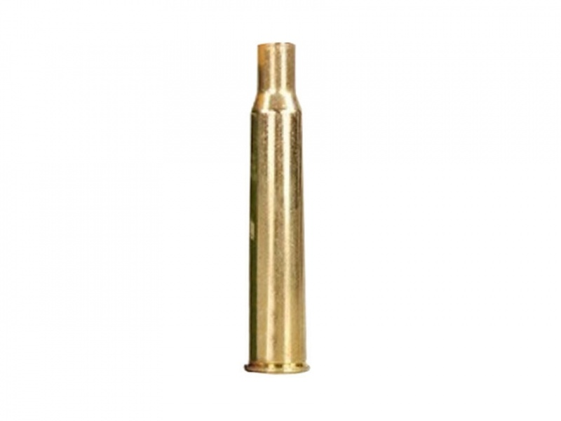 Winchester 7 x 65 mm R tomhylser