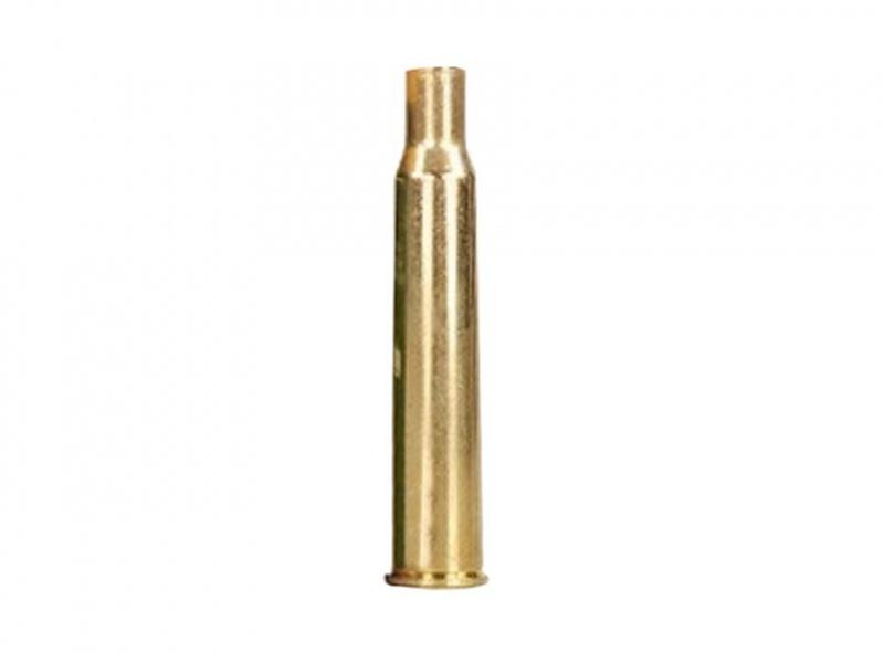 RWS 7 x 65 mm R tomhylser