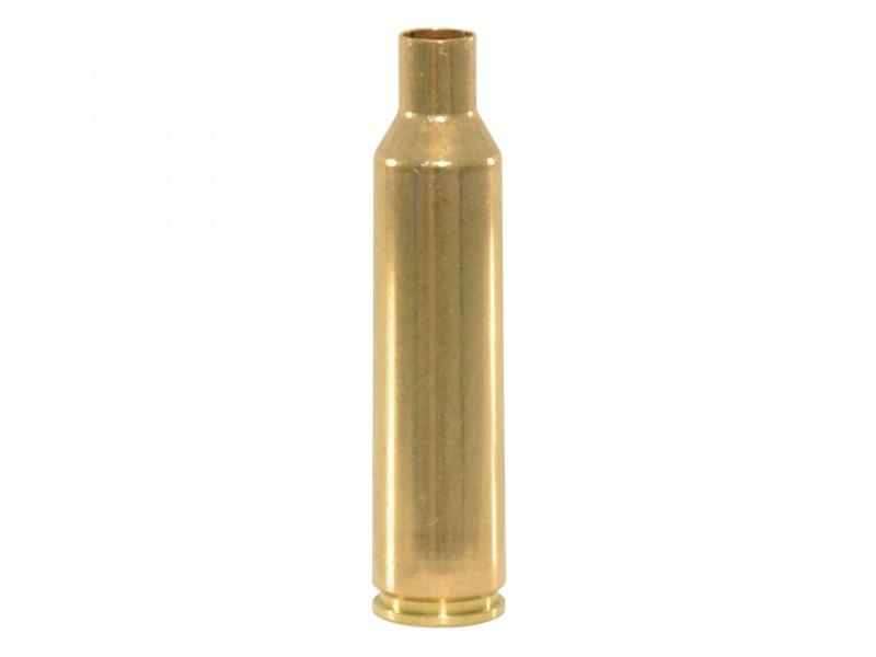 Norma 7 mm Blaser Magnum tomhylser