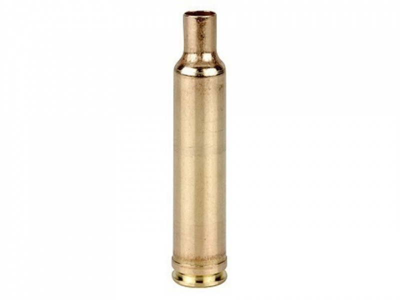 Norma 7 mm Weatherby tomhylser
