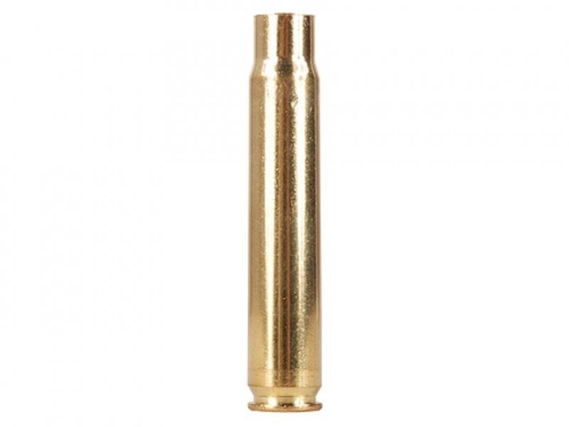RWS 9,3 x 62 mm Mauser tomhylser
