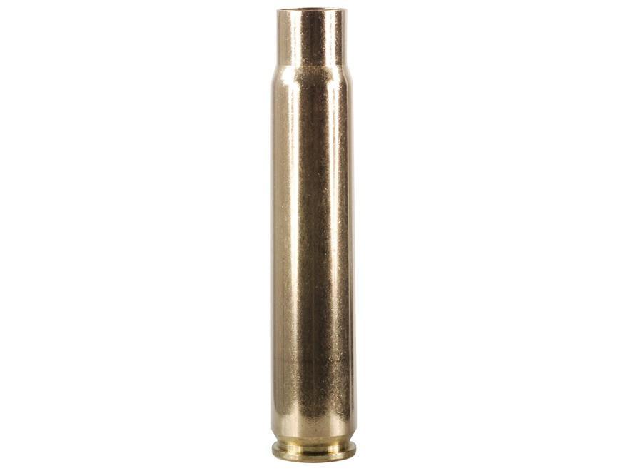 RWS 9,3 x 64 mm Brenneke tomhylser