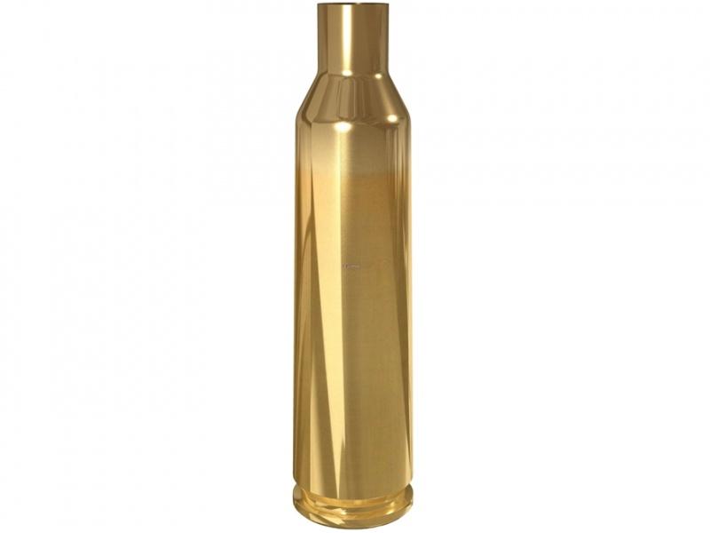 Lapua .22 - 250 Remington tomhylser