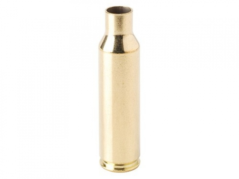 Hornady .300 Ruger Compact Magnum tomhylser