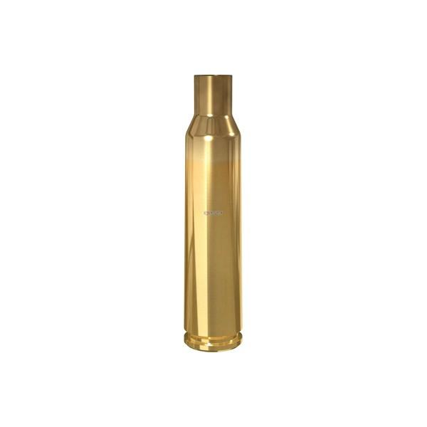 Partizan 6,5 x 57 mm Mauser tomhylser