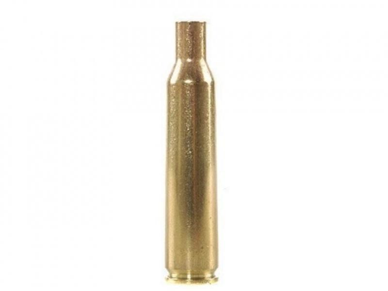 Partizan 6 mm Remington tomhylser