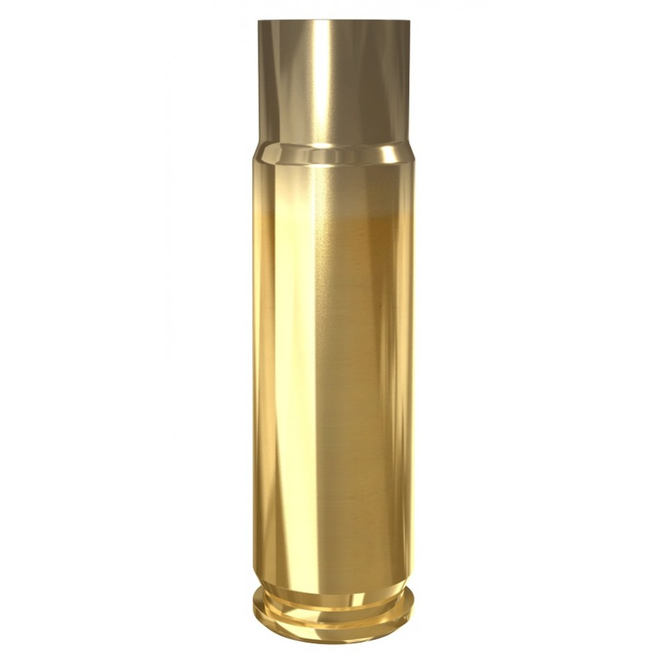 Lapua .300 AAC Blackout tomhylser