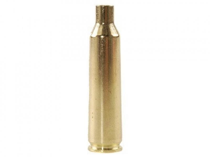Norma .22 - 250 Remington tomhylser