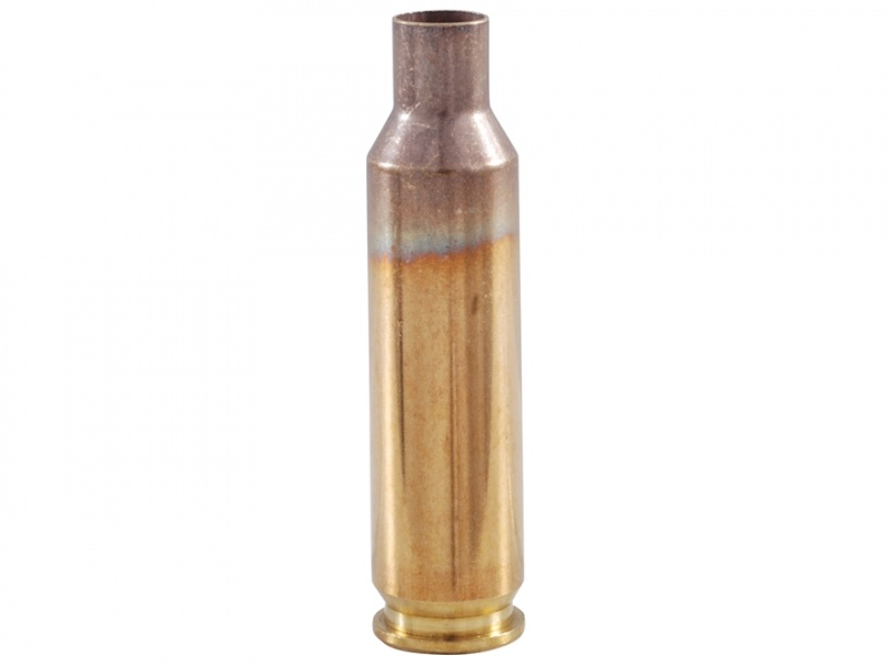 Lapua 6,5mm Creedmoor tomhylser