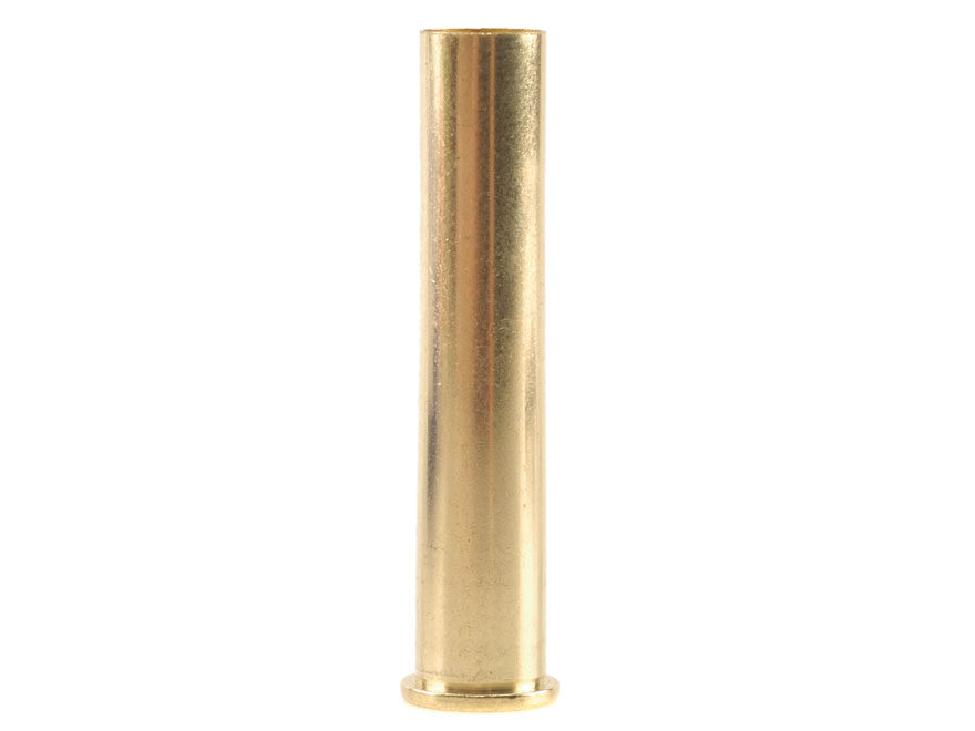 Winchester .38 - 55 Winchester tomhylser