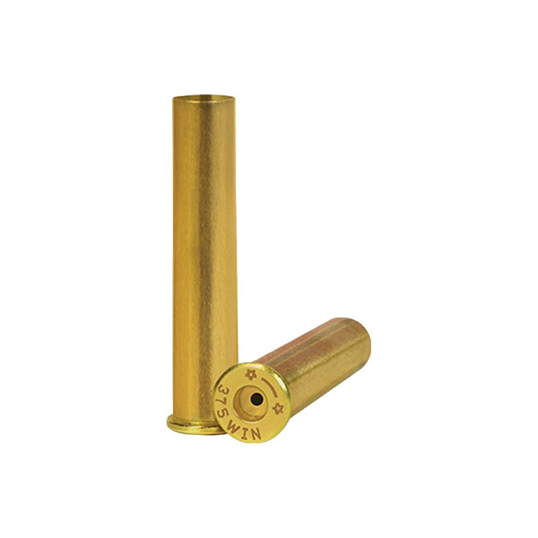 Starline .375 Winchester tomhylser