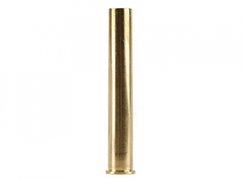 Norma .45 - 120  Basic tomhylser