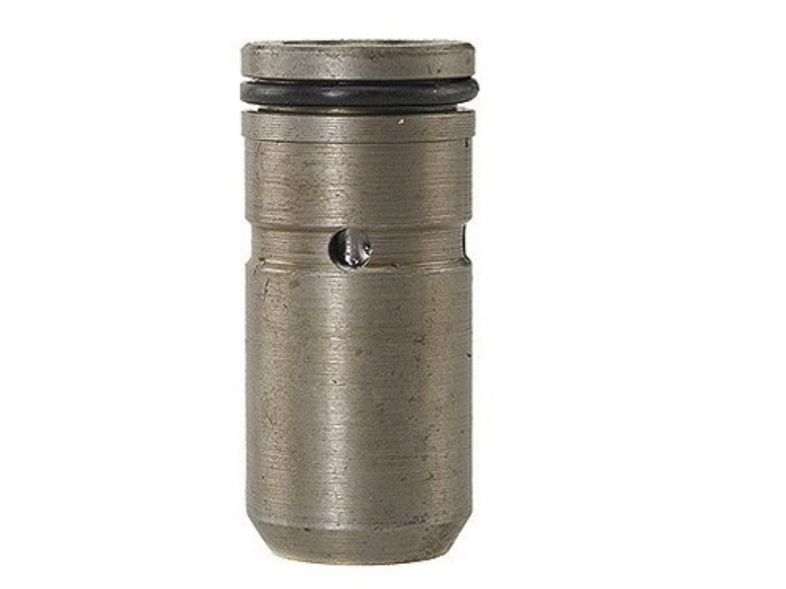 RCBS Smøre-/Size-die kaliber .410