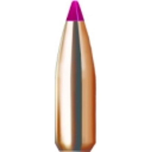 Nosler 32 grains Ballistic Tip .20 kal. (.204), 100 pk.