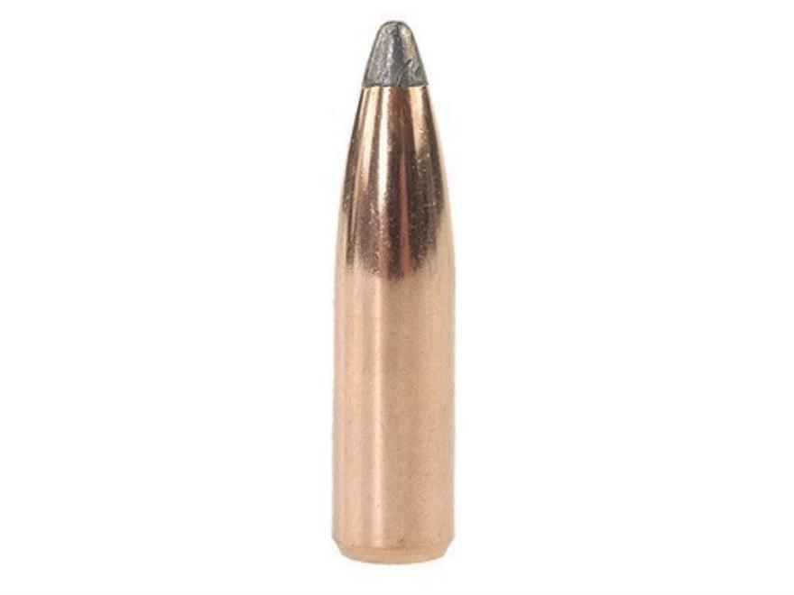 Nosler 85 grains Partition SP 6 mm (.243), 50 pk.