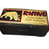 Rhino 130 grains Solid Shank .270 kal (.277), 50 pk.