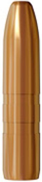 Lapua 150 grains/9,7 gram Mega .30 kal. (.308), 100 pk.