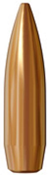 Lapua 167 grains/10,8 gram Scenar .30 kal. (.308), 100 pk.